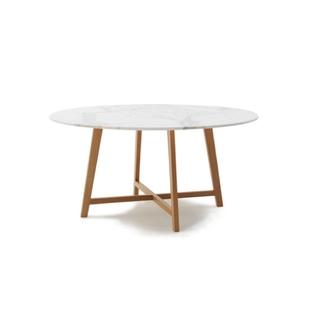 Iko Round Table