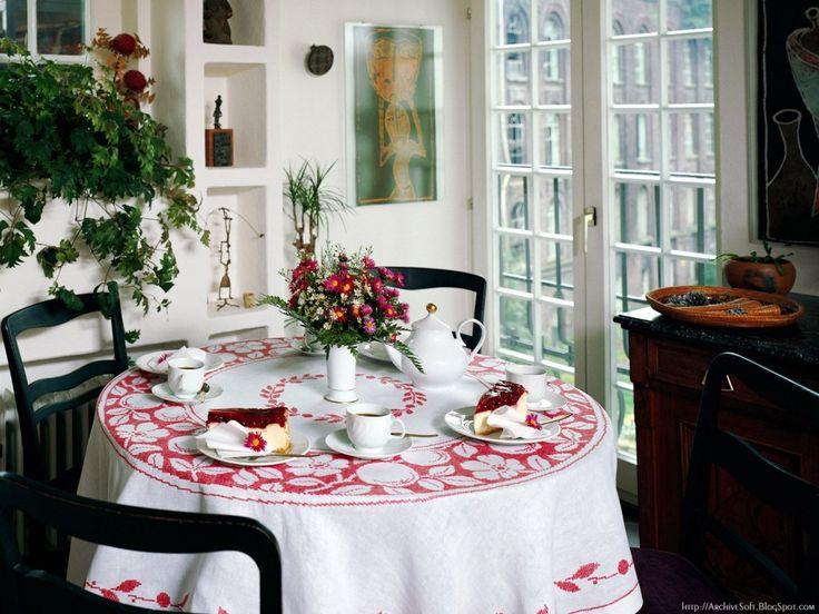 Sfondi per Cellulare - Interno cucina: http://wallpapic.it/alta-risoluzione/interno-cucina/wallpaper-4727