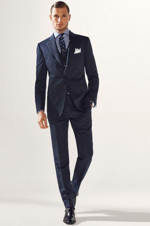 1021 Best Masculino Moda Images On Pinterest Gentleman Fashion Man Style And Male Fashion