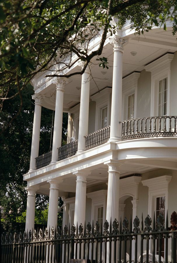 748 best southern charm images on pinterest southern for French country architecture characteristics