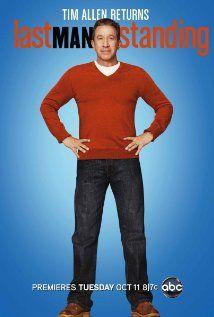 Last Man Standing Episode List - http://www.watchliveitv.com/last-man-standing-episode-list.html