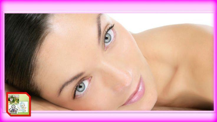 Los beneficios del colageno en tu belleza y salud y que alimentos lo con...