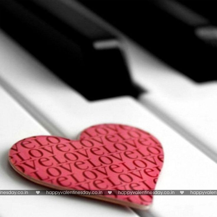 love messages happy valentines day free ecards httpwwwhappyvalentinesday