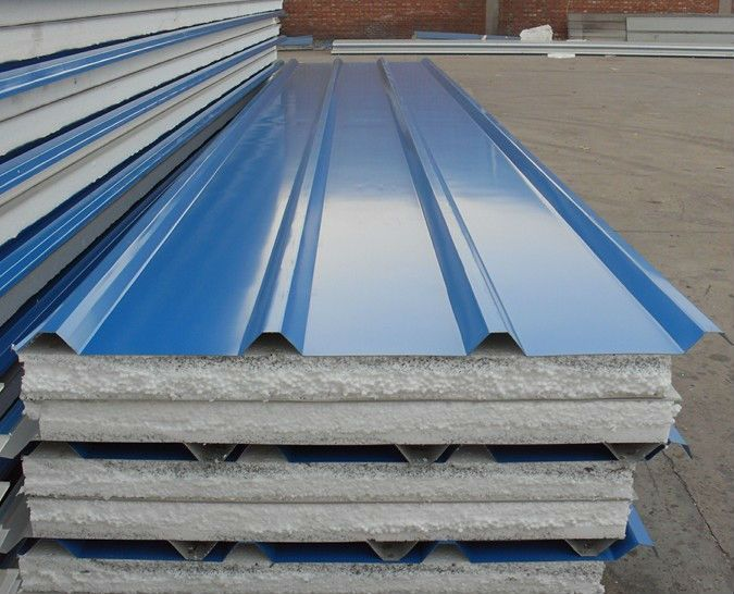 Steel Building Frame Only : Best canam steel buildings images on pinterest metal