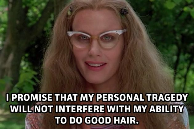 17 Steel Magnolias Quotes That Prove Southern Women Are The Strongest - Women.com