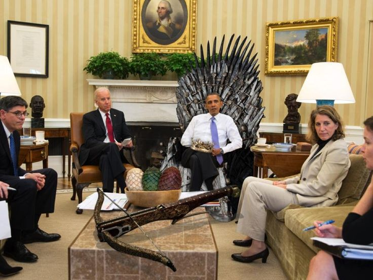 June 3, 2015 Obama Announces he is the Antichrist or rider of the first horse (white) of the Apocalypse | Twelve Books - Rapture, Antichrist, False Prophet, End Time Signs, Bible Prophecy, Nando