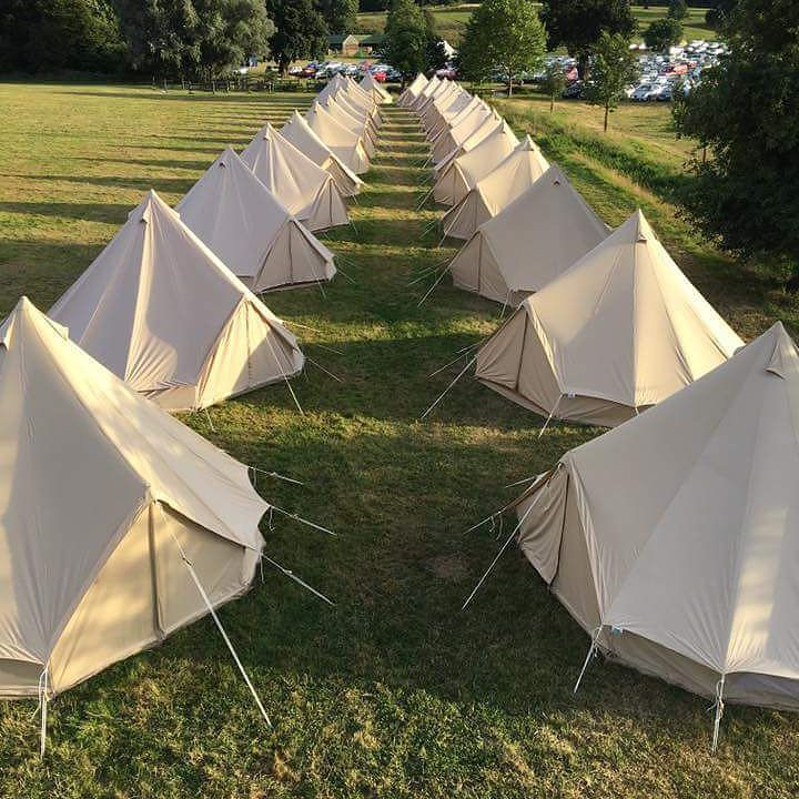 This is no ordinary mud run. The Glamping tents are going up for the Derbyshire #FilthyGirlMudRun in 5 days. A whole weekend of mudrun and Party fun.  Yes you will  #strongnotskinny #fitgirls #fitfamuk #ukfitfam #girlgains #ocrgirl #girlswholift #girlieweekend #girlsonly #fitladies #yoga #yogini #fitmums #mumfitness #fitmoms #fitnessgirlsmotivation #personaldevelopment #fitspo #ocrathlete #obstacletraining #ocrwc #ocrtraining #ocr #mudrun #obstacle