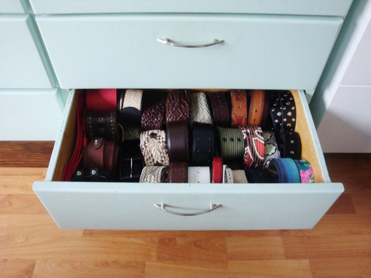 212 Best Accessorize / Organize Images On Pinterest | Dresser, Dressing  Room Closet And Dressing Rooms