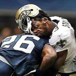 17 best images about Football hits!! on Pinterest