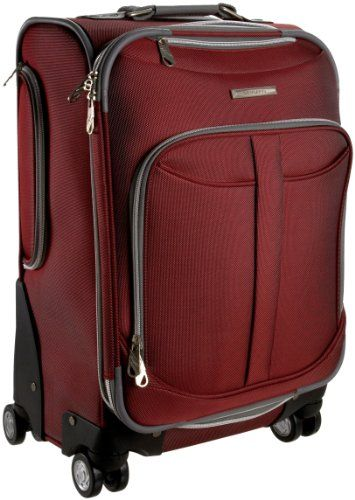 17 Best images about Carry On Luggage Size on Pinterest | Stains ...