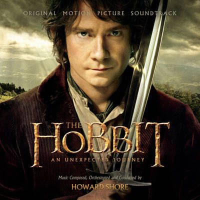 Found Misty Mountains by Richard Armitage & The Dwarf Cast with Shazam, have a listen: http://www.shazam.com/discover/track/76347448