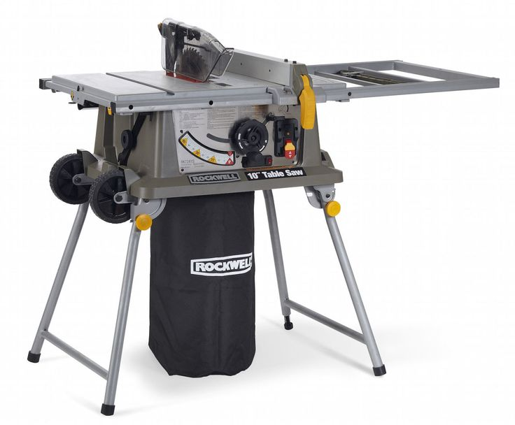 17 Best Ideas About Rockwell Table Saw On Pinterest Cheap Table Saw Tools And Diy Tools
