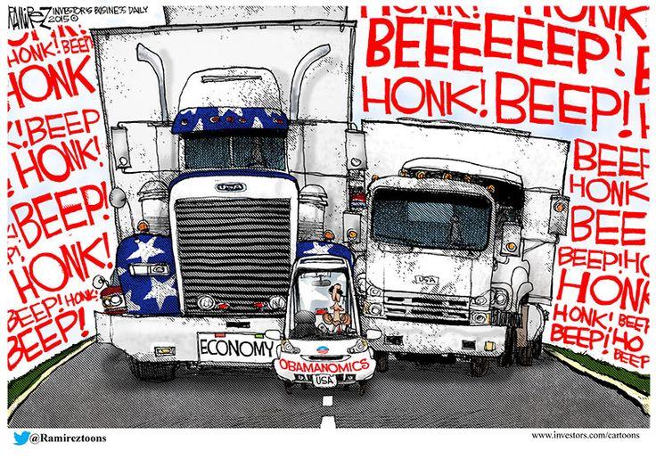 Michael+Ramirez+Cartoon+05/29/2015+-+Economy