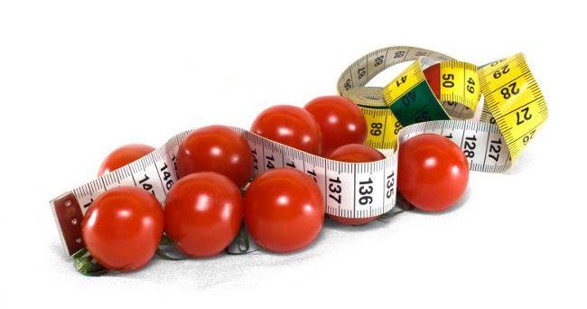 http://ift.tt/2gCx1TV http://ift.tt/2ghC1Ja  Dieta monótona una de las responsables de los déficits nutricionales en los argentinos.  La monotonía nutricional es un gran problema para el argentino promedio teniendo en cuenta que el ser humano necesita alrededor de 60 nutrientes diferentes entre proteínas hidratos grasas vitaminas minerales y fitonutrientes. De acuerdo con índices internacionales que evalúan la variedad nutricional de los países la recomendación general es incluir entre 20 y…