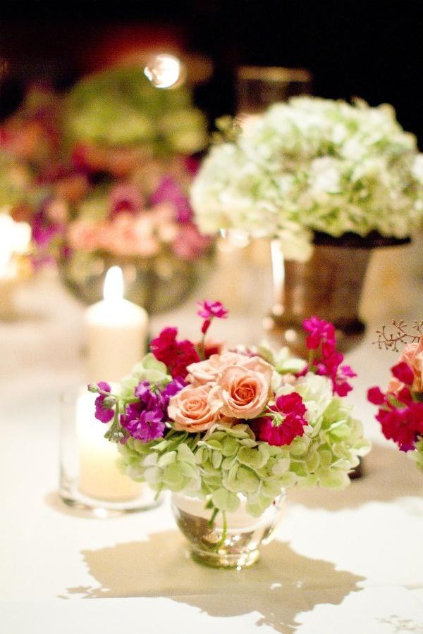 17 Best Ideas About Cheap Flower Arrangements On Pinterest