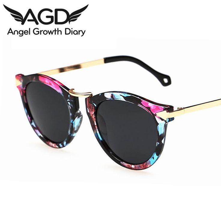 32 best fashion glasses images on Pinterest | Cheap sunglasses ...