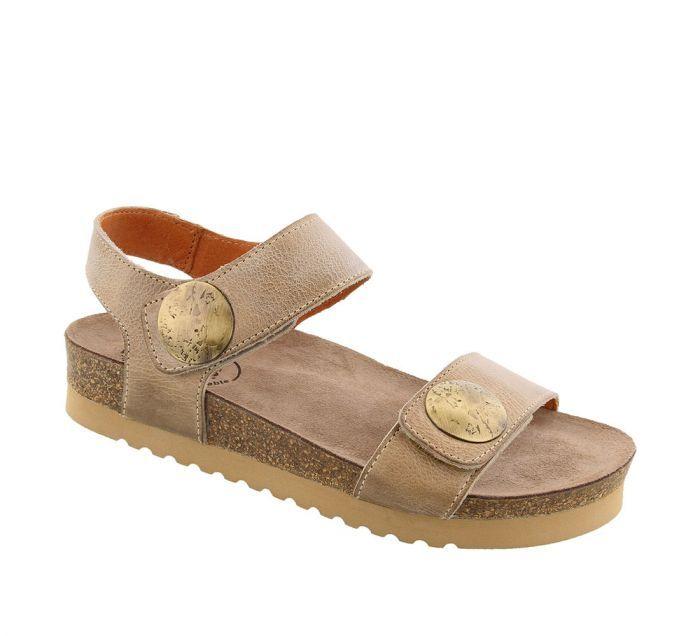 Taos Footwear Comfort Walking Sandals leather Taos Shoes Award