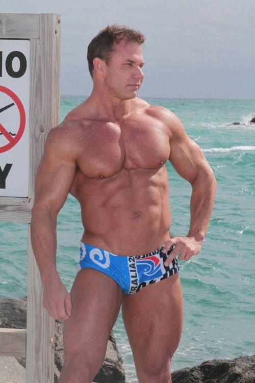gay male bdsm spank