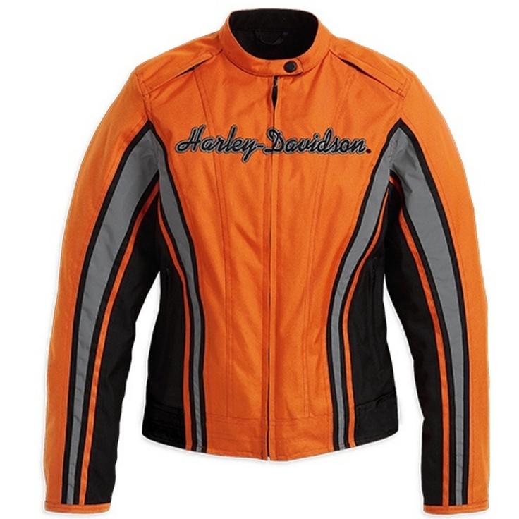 hi-vis-functional-jacket-98249-10vw