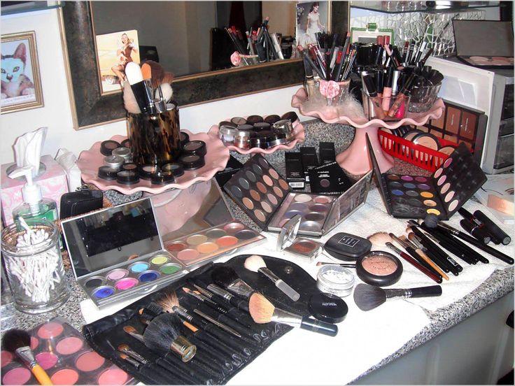Make up artist косметика купить в москве косметика свобода купить в екатеринбурге