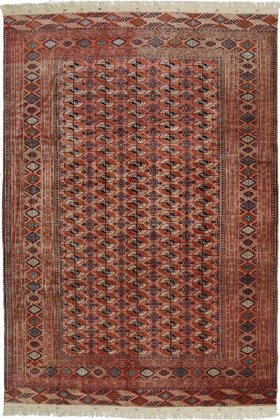 57 best tappeti images on Pinterest | Persian carpet and Prayer rug