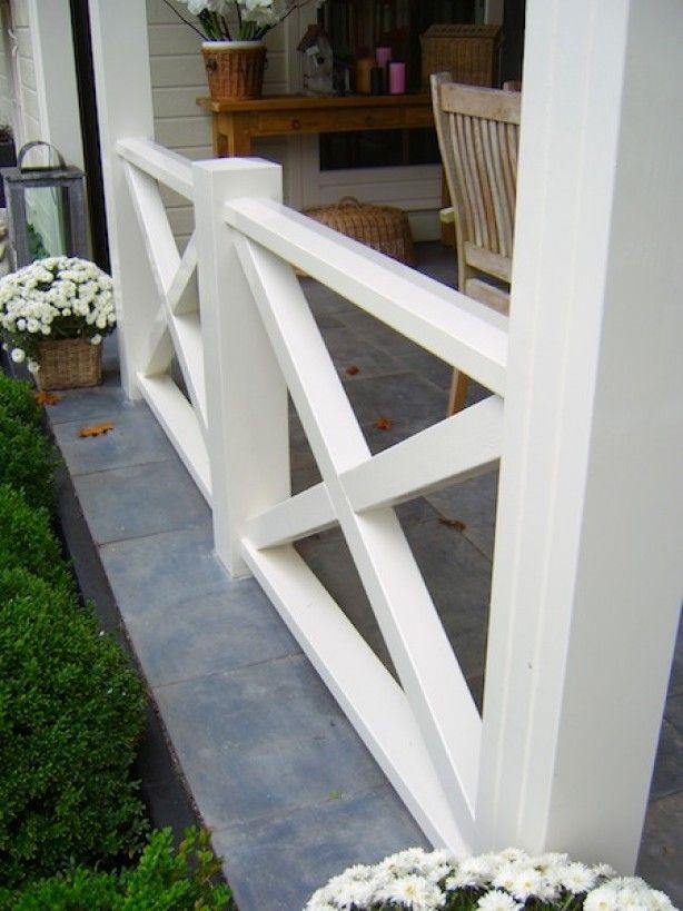 detail veranda !!!