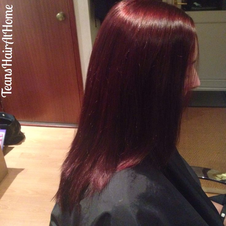 22 Best My Color Works Images On Pinterest Balayage