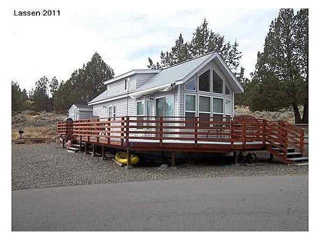 Big Plans Little Budget Soffit B Gone: 11 Best Solar Cottages Images On Pinterest