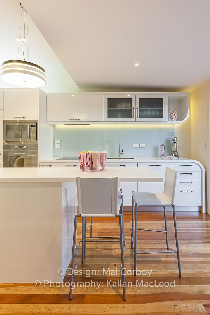 Art Deco Kitchen Cabinets 103 Best Kitchen Images On Pinterest Dining Room Kitchen And