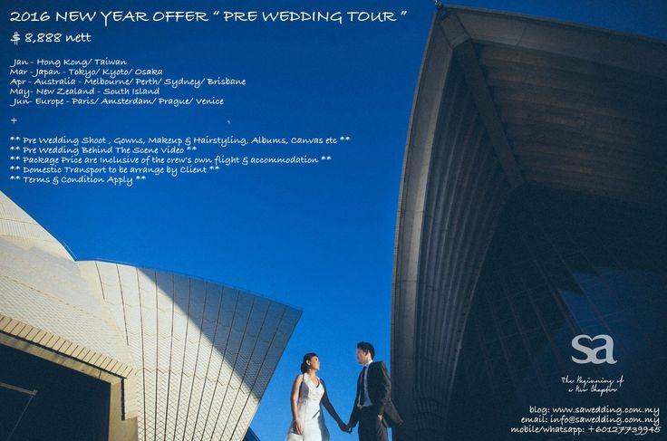 Pin on Destination Wedding by SA Wedding Studio