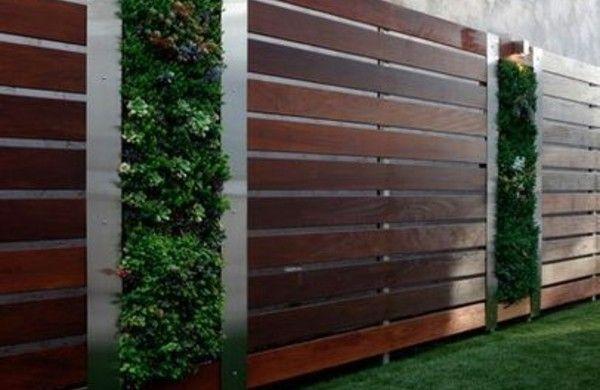 die besten 25 vordach selber bauen ideen auf pinterest vordach bauen terrassen berdachung. Black Bedroom Furniture Sets. Home Design Ideas