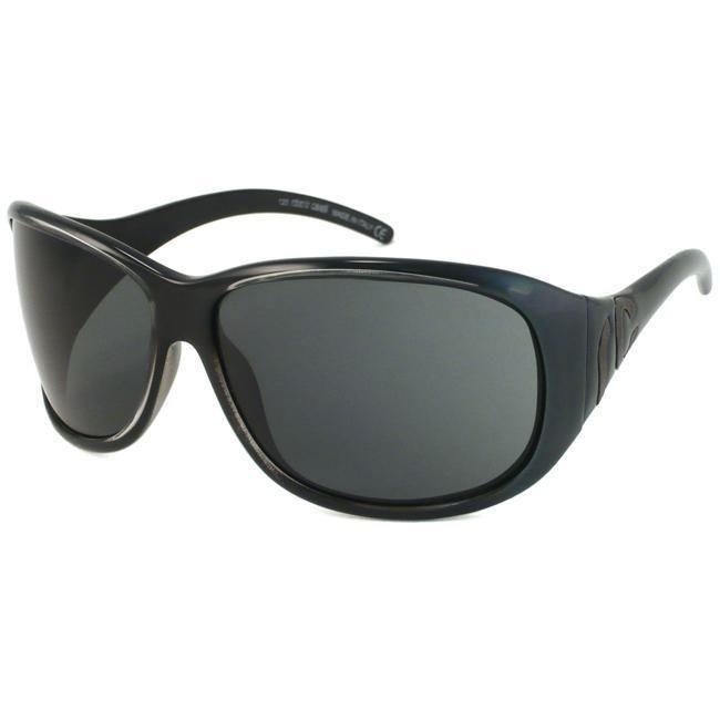 Roberto Cavalli RC314S Asclepio Women's Wrap Sunglasses New Vintage Summer glass #ROBERTOCAVALLI