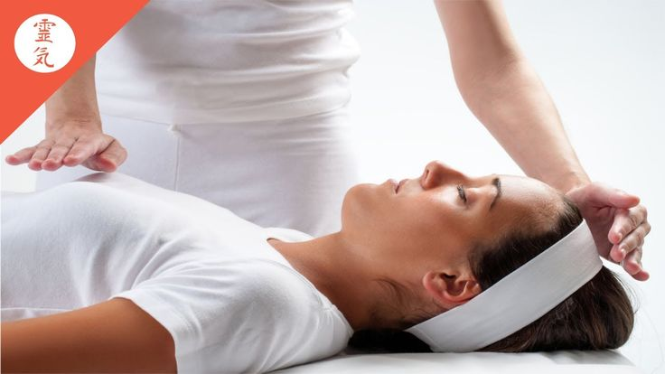 Reiki Music: 26 Positions, 3 Minutes Bell, Healing Music, Meditation Music.