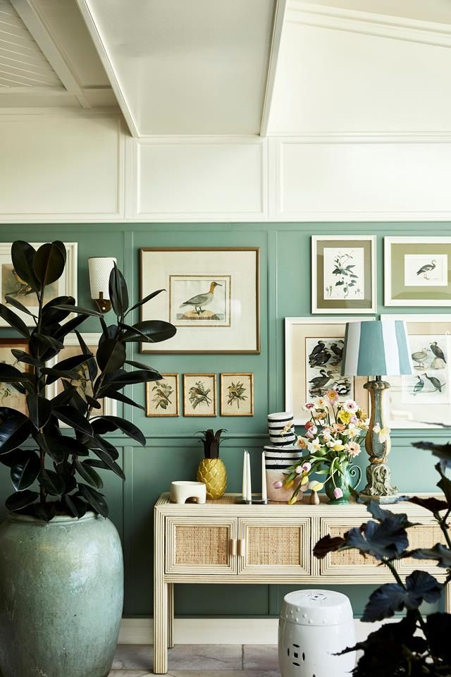 2021's biggest and best home decor trends | Pinterest