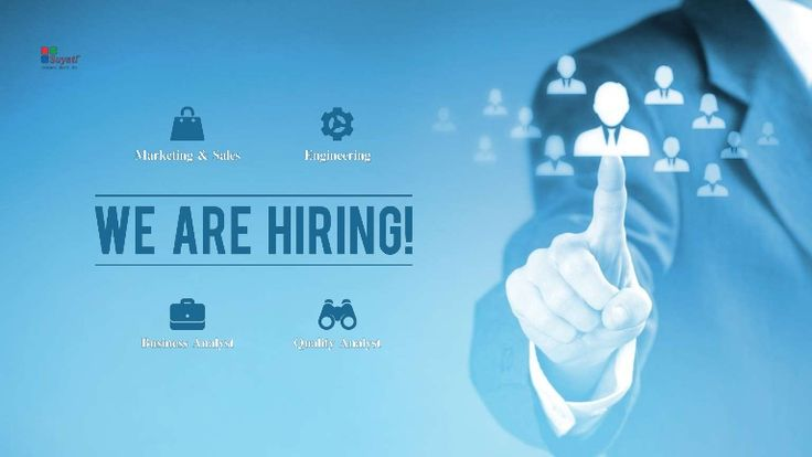 Wonderful opportunities awaiting for Marketing, Sales, IT, Business Analysis and Quality Analysis at Suyati Technologies. Walk In to Move Up.