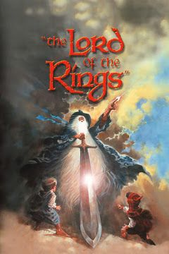 Watch The Lord of the Rings 1978 Full Movie. We update daily and all free from PUTLOCKER, MEGASHARE9, GENVIDEOS and XMOVIES8. You can watch  The Lord of the Rings 1978 full movie with all episode online without downloading (dvd download) on HDMOVIE14.NET