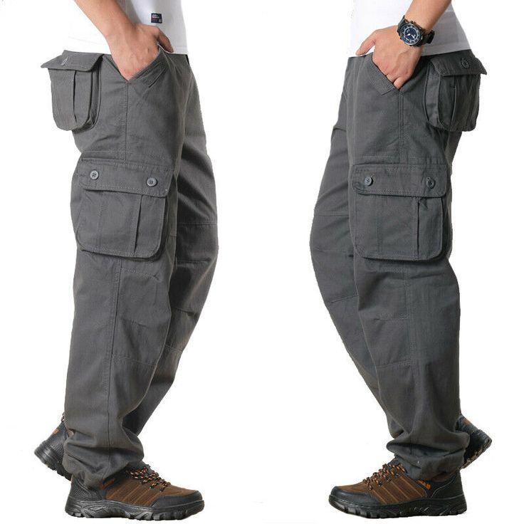 Mens work pants cheap gibraltar industries