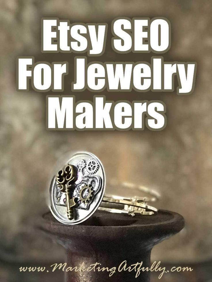 25+ Starting a jewelry business on etsy ideas