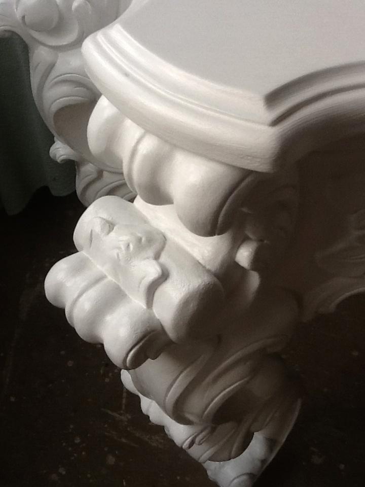 Dettaglio / Detail