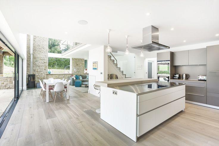 Emma Hooton Residential Interior Design - House & Garden, The List