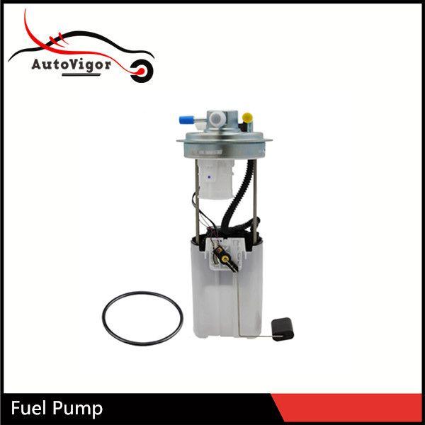 Fuel Pump and Sender Assembly ACDelco GM Original Equipment MU1748