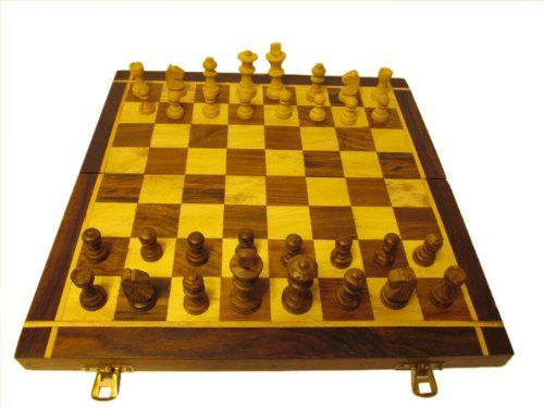 9 best Chess Game set images on Pinterest