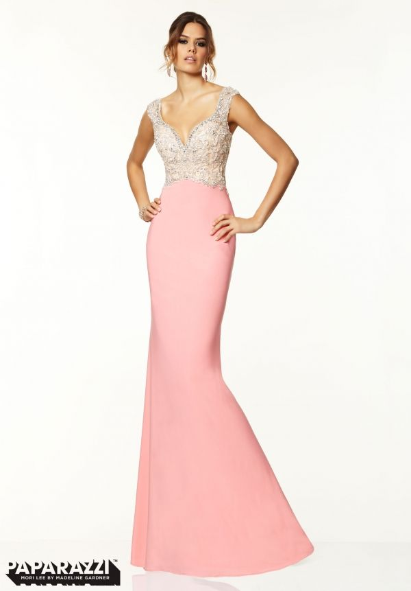 The 293 best Bride\'s Shoppe Prom Classics images on Pinterest | Ball ...