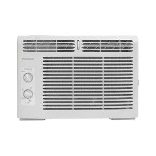 Cheap Air Conditioner And More With Walmart Coupons — Medium