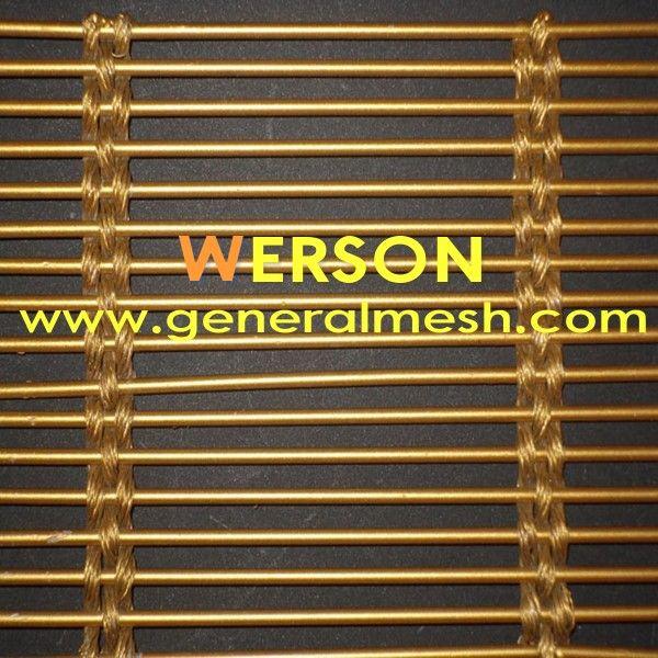 Generalmesh Tela metálica tejida para fachada / para pantalla solar / para muro-cortina / de acero inoxidable ,Malla metálica para fachada / para pantalla solar / para muro / de acero inoxidable,Tela metálica tejida para fachada / de acero inoxidable / malla cerrada STERLING   http://www.generalmesh.com/es/mallas-metalicas-decoracion.html Email: sales@generalmesh.com Address: hengshui city ,hebei province,China Skype: jennis01 Wechat: 13722823064 Whatsapp: +8613722823064 Viber…