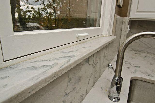Wir bieten Ihnen die stärksten und die schönsten #Granit #Fensterbänke die Ihres Haus ganz besonders schmucken.  http://www.granit-deutschland.net/granit-fensterbanke
