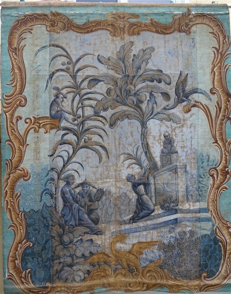 Tableaux Anciens, Art Sacré, Art Moderne