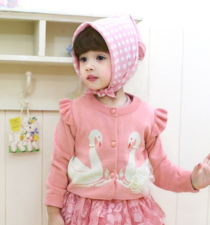 21 Best Baby Clothes Online Images On Pinterest Babies Clothes