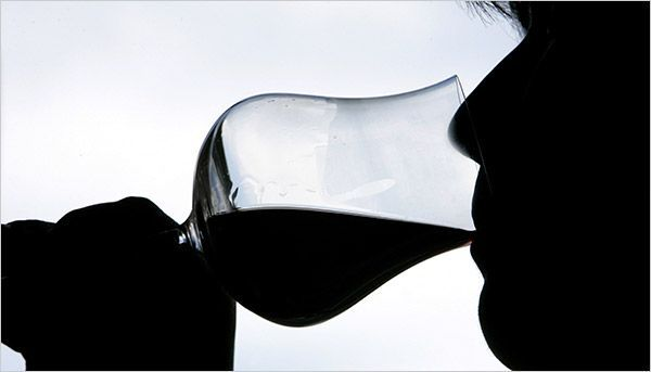 Is Alcohol Good For You? - AVivoPur Blog