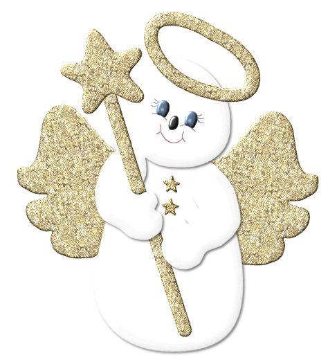 Karácsonyi angyal-hóember - png,Karácsonyi vallásos png képdísz,Karácsonyi png képdísz,Karácsonyi masni - png,Karácsonyi masni - png,Szép karácsonyi png kép,Szép karácsonyi png,Szép karácsonyi png,Szép karácsonyi png,Karácsonyi ajándékdobozok - png, - jpiros Blogja - Állatok,Angyalok, tündérek,Animációk, gifek,Anyák napjára képek,Donald Zolán festményei,Egészség,Érdekességek,Ezotéria,Feliratos: estét, éjszakát,Feliratos: hetet, hétvégét ,Feliratos: reggelt, napot,Feliratos: egyéb feliratok…